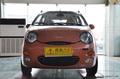2009款奇瑞QQ3 1.0-MT标准型   外观