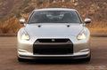 2010款日产GT-R   官方