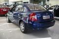 2008款现代雅绅特1.4GL手动舒适型