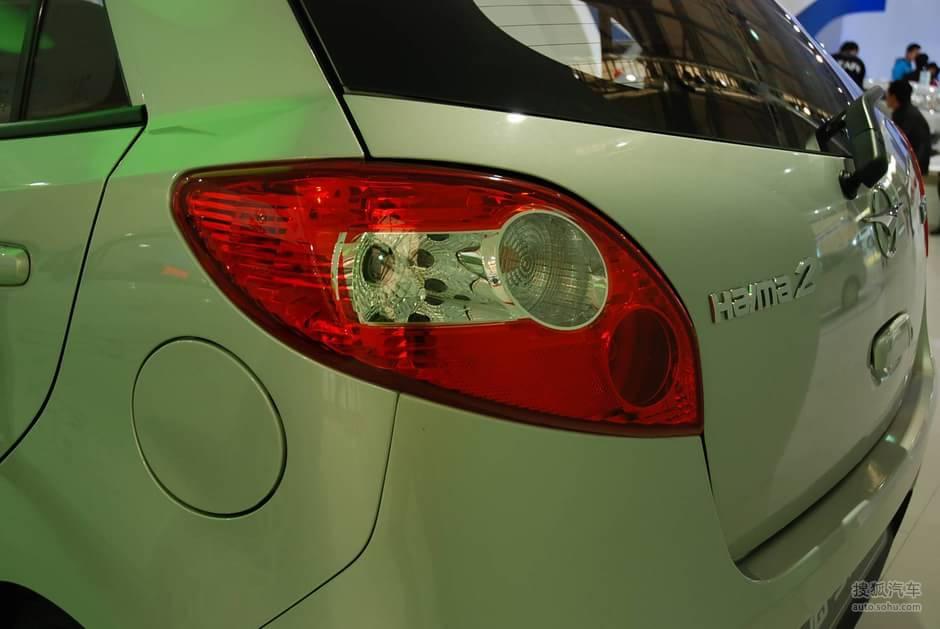 海马丘比特纯电动怎么样海马丘比特纯电动车会您可能还关注的高清图片