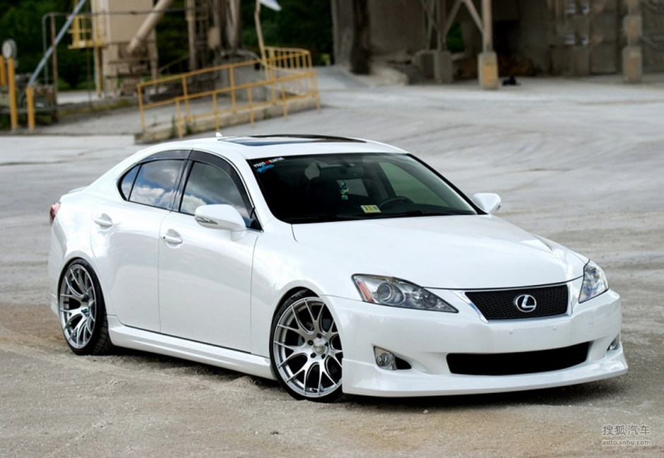 2014 lexus is350 f sport aftermarket parts autos post. Black Bedroom Furniture Sets. Home Design Ideas
