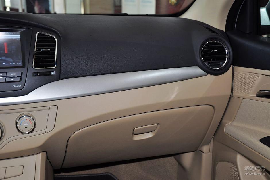 荣威350 1.5l 手动 讯驰版 加装inkanet科技 图片 实拍 内饰 车款图片 图高清图片