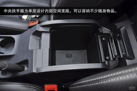 东南 V6菱仕 实拍 图解 图片