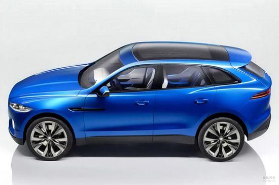 ƍ�豹c X17最新官图曝光 ɇ�产版明年发布 Ɛ�狐汽车