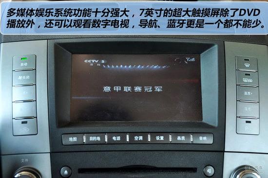 新手上路怕溜车 15万元自动挡suv如何选 搜狐汽车高清图片