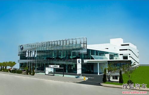 环保的节能设计,展厅建设上还采用进口环保装修材料.三层超高清图片