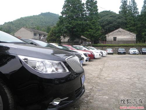 青岛奥华汽车销售有限公司