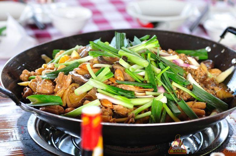 【新春第一聚】南沙美食自驾游广州车友FB团方庄美食24小时附近店图片