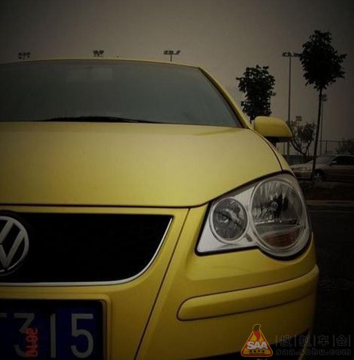 黄色小�{�p_我的黄色小p