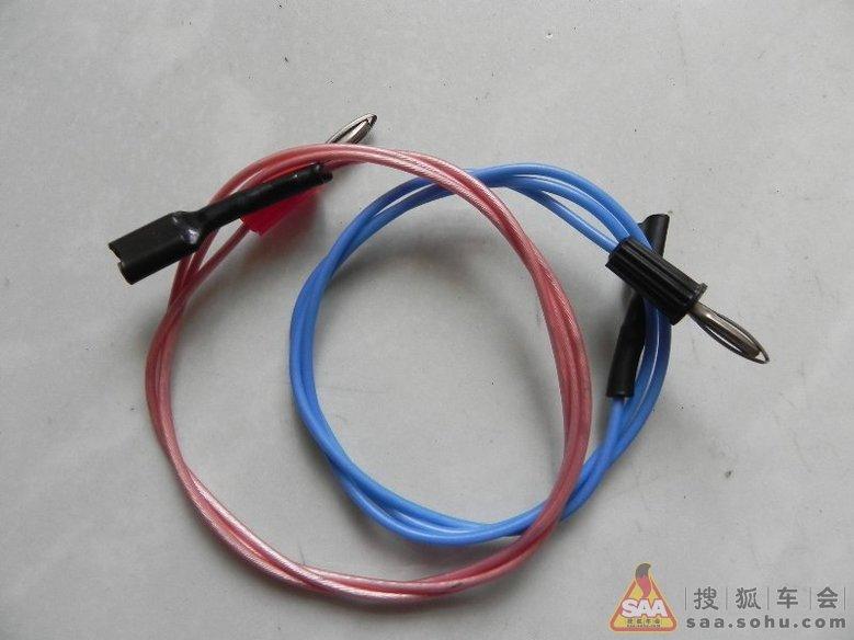 电缆 接线 线 779_584
