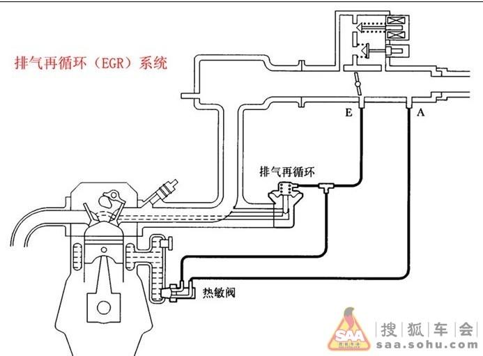 电路 电路图 电子 原理图 693_511