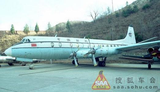 无锡到天津的飞机