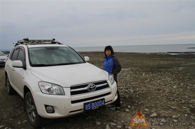 西藏自驾游青海格尔木--省会西宁