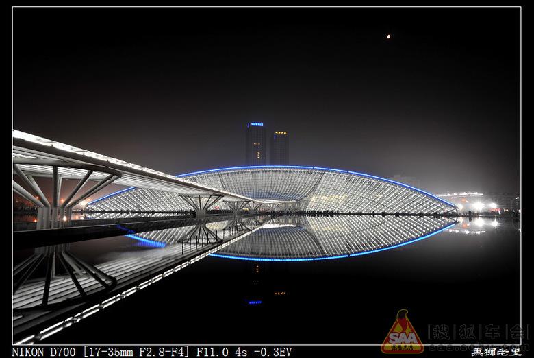 目前根据天津市规划,银河广场即将拆除改造为天津文化中心.